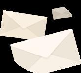 Abonnez-vous ànotre newsletter