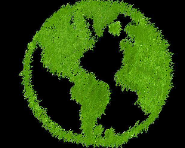Enercitif développe son programme de Maîtrise de la Demande en Energie grâce à Alter'Actions