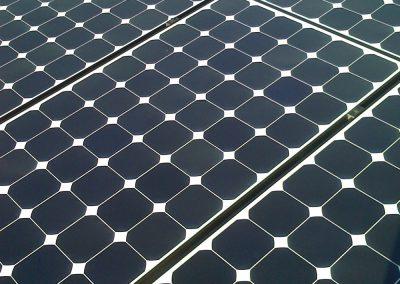 Solar Energy System, par Jeremy Levine | Licence CC BY 2.0