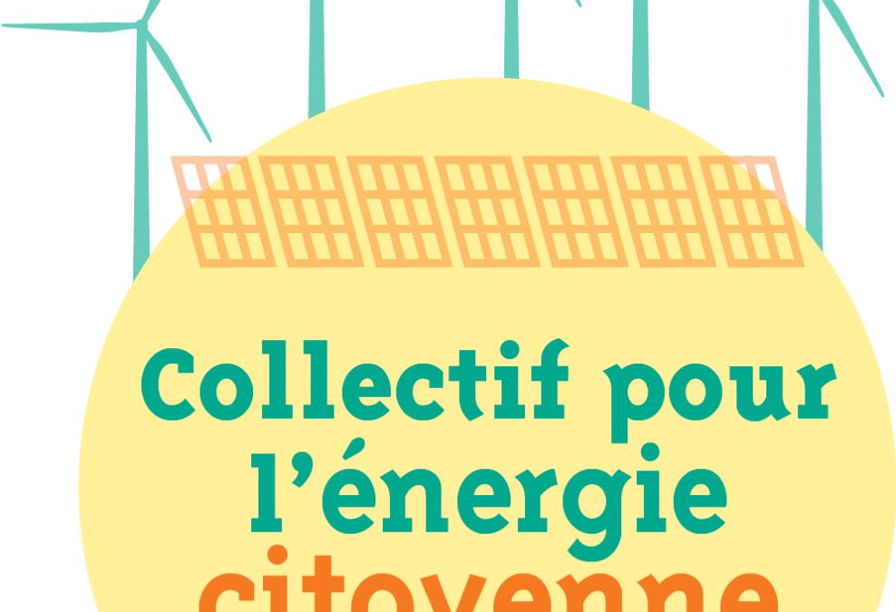 La transition énergétique à l'agenda parlementaire