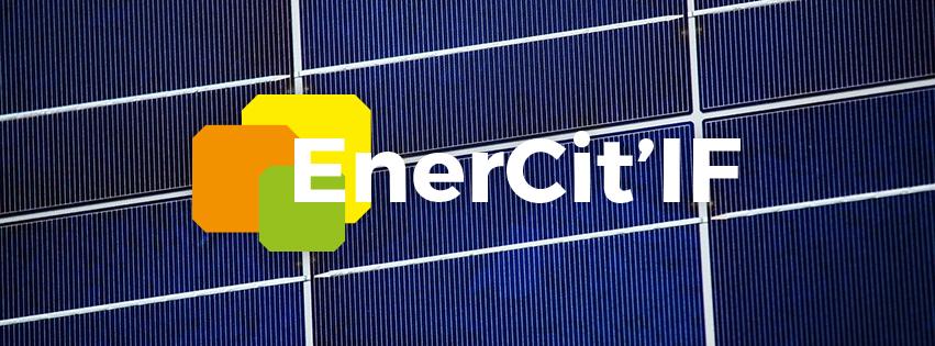 L'équipe projet recherche des bénévoles pour la réalisation d'une dizaine de centrales PV en 2020