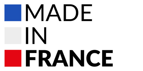 Comment faire du « MADE IN FRANCE » de l'achat à l'installation ?