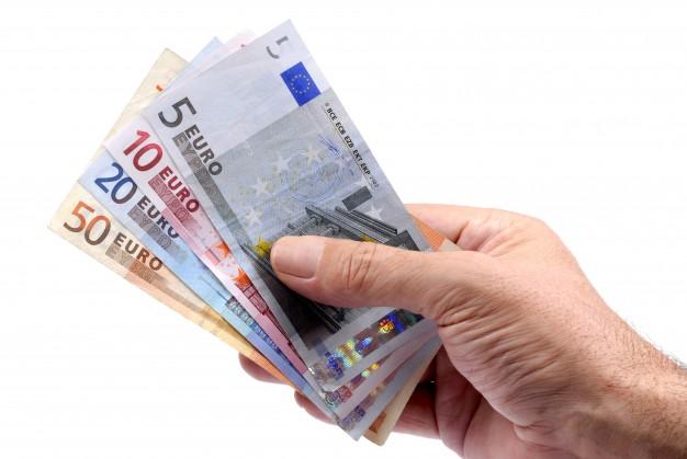 Zoom sur le modèle économique et financier de la coopérative : et l'argent dans tout ça ?